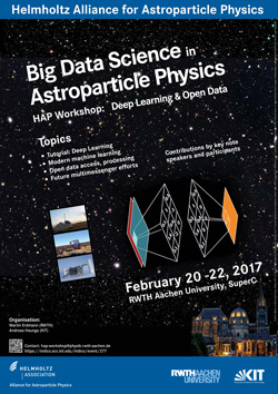HAP-Workshop-2017-02_big-data_Aachen.jpg