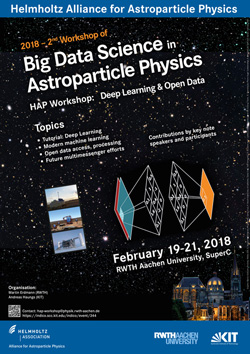 HAP-Workshop-2018-02_big-data_Aachen.jpg