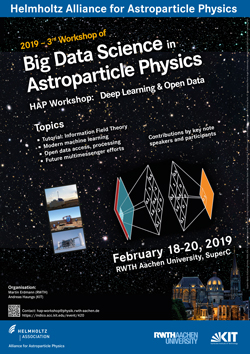 HAP-Workshop-2019-02_big-data_Aachen.jpg