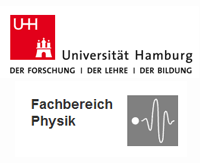 Logo_graduate_school_desy