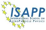 Logo ISAPP