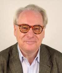 Heinrich J. Völk