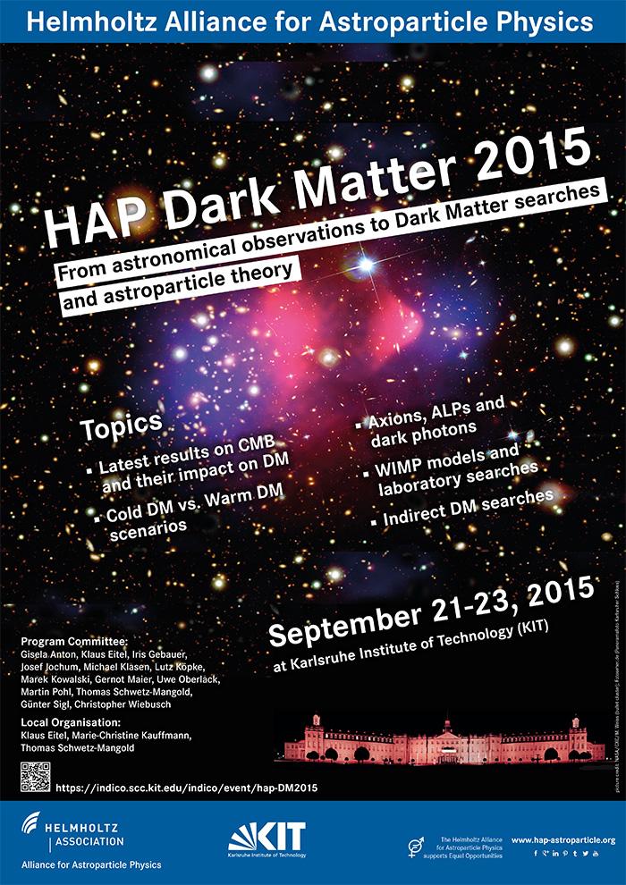 conf_2015_dark-matter.jpg